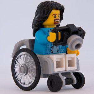 Jeannophoto-Lego