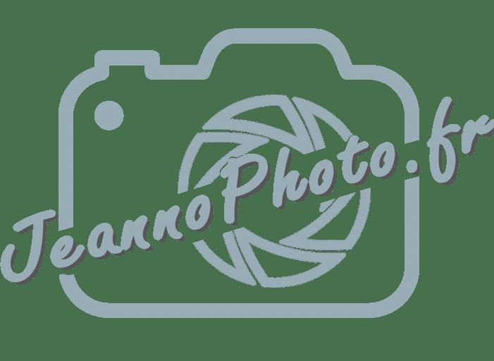 Logo-Jeannophoto